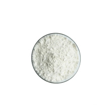 Insecticides Carbaryl 85% WP CAS No 63-25-2