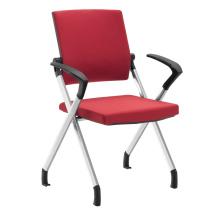 Good selling Einzigartiger Klappstuhl für Konferenz- und Besprechungsraum