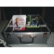Lagerung Fall portable dvd