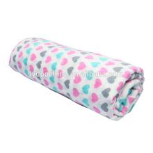 Musselin Swaddle Decke Baumwolle nützliche Baby Swaddle