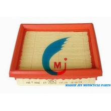 Motorcycle Part Motorcycle Air Filter of Nxr125