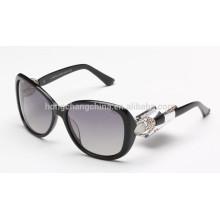2014 Italia diseño ce gafas de sol venta (B6733)