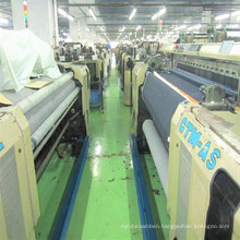 Used Picanol Second-Hand High-Speed Rapier Loom Machinery