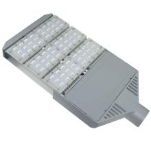 Dali sistema luz LED al aire libre 5 años garantía calle lámpara LED