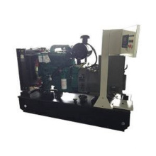 Yuchai Open Type Diesel Generator