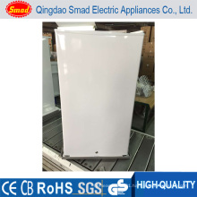 Mini Single Door Refrigerator with Lock Compact Small Refrigerators Prices
