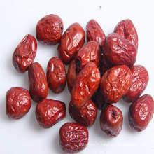 Shanxi doux pur naturel délicieux date