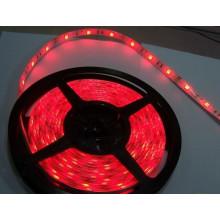 Tira de LED de alto brillo SMD LED