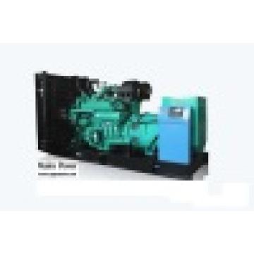 625kVA 50Hz, 400V, UK Cummins Vta28-G5 Diesel Engine Generator Set