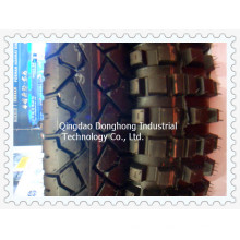 off Road Motorcycle Tyre/Offroad Motorcycle Tyre/Cross Tyre