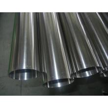 Санитарная труба из нержавеющей стали для сварки труб
