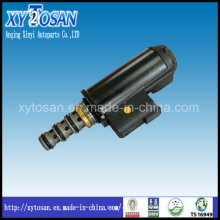Excavator Hydraulic Solenoid Valve 111-9916 for Caterpillar 320 320b E320