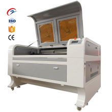 TOP quality 100w CO2 laser engraving machine