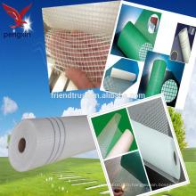 Facile à nettoyer le tissu de fibres (prix FOB) / Shandong bonne qualité