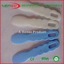 HENSO Disposable Dental Spatulas