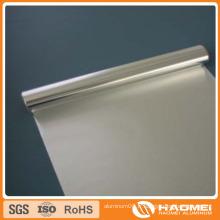 Papier médical d'aluminium 8011 H18