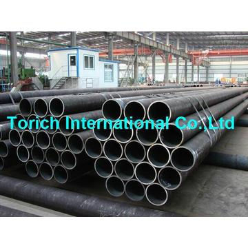 Alloy Steel Pipe T5 T9