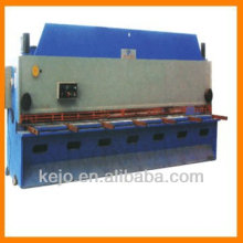 Curving Machine CNC Hydraulic Press Brake