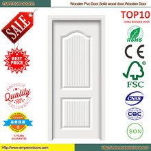 Latest Single Design Flush Door