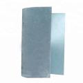 Rolos de veludo flocado de PVC de 0,5 mm