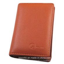 Карточка держателя визитной карточки Case Card Wallet