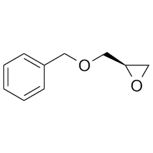 Chiral Chemical CAS-Nr. 14618-80-5 (R) -Benzylglycidylether