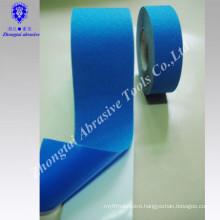 China agent water-proof adhesive tape