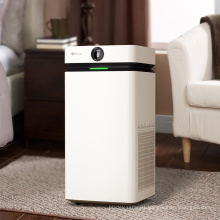 Airdog Manufacturer Hot Selling Bladeless Activated Carbon Air Purifier without Filter