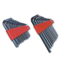 Hex Wrench Sets