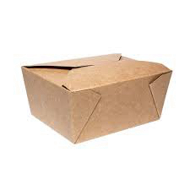 lunch paper boxes