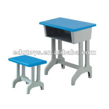 OEM Student Furniture Desk and Chair