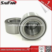 Automotive Parts DAC39530037 Wheel Bearing 801023AB 39*53*37