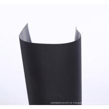 Membrana impermeável EPDM com alta qualidade