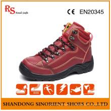 Паук Король обувь 900 рупий