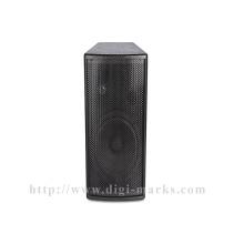 Neue Produkte Multi-Funktions-Stereo-Bluetooth-Super-Bass-Lautsprecher