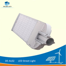 DELIGHT DE-AL02 LED Chip Solar Luminaria