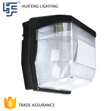 led exterior wall light outdoor wall light