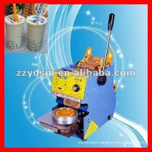 nice bubble tea sealing machine for sale