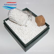 Activated alumina Balls for desiccant