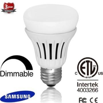 Zigbee WiFi Dimmable R20 / Br20 Светодиодная лампа