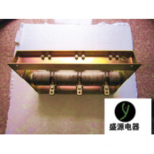 Load Switch for High-Tension Circuit 00e