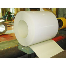 Good Quality Color Coating Steel Plate Coil PPGI