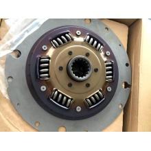 Suzuki Clutch Friction Plate