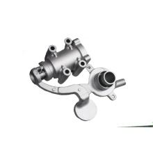 Kraftstoffpumpe Aluminiumform