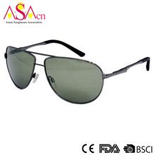 Новые солнцезащитные очки для защиты от ультрафиолетовых лучей (16105)