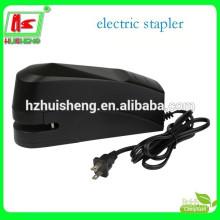 Fancy electric staplers, electric Stapler paper sheets, meite stapler gun
