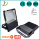 Shenzhen Factory Led Flood Light