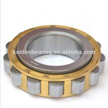 Roulement cylindrique en caisse en laiton ultra précis rn228m palier