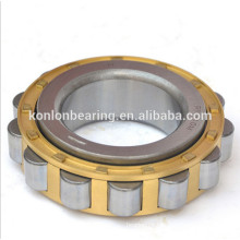 super precision brass cage cylindrical bearing rn228m bearing