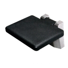 foldable shower seat & PU shower seat